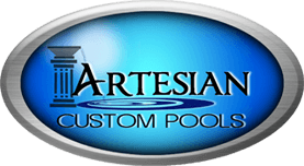 Artesian Custom Pools