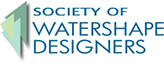 Society of Watershape Designers